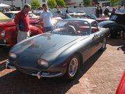 Lamborghini 350 GT 1964.jpg