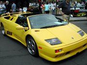 Lamborghini Diablo VT 2.jpg