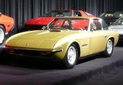 Lamborghini Islero S.jpg