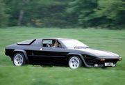 Lamborghini silhouette.jpg